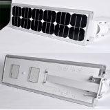 1台の20W Solar Energy LEDの街灯のすべて中国製