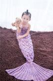 Bolsa de dormir sirena sirena (mq-jms03)