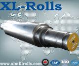 High Ni-Cr Mill Rolls