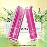 Essenza d'idratazione d'idratazione organica di Skincare dell'essenza della pianta di Qbeka di alta qualità