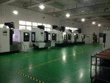Части CNC алюминия Customtomized подвергая механической обработке для продуктов связи уточняют вспомогательное оборудование