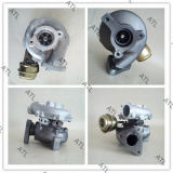 Gt2056V Turbolader für Nissans 751243-5002s 14411eb300
