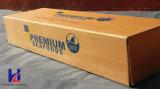 Kundenspezifische gefrorene essbare Meerestiere u. Gemüse gewellter verpackenkasten/Verschiffen-Kasten