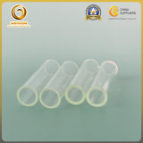 Hot Sale Borosilcate Clear Glass Pipe for Solar Vacuum (146)