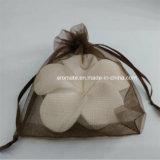 Домашнее декоративное Scented керамическое для Freshener воздуха (AM-01)