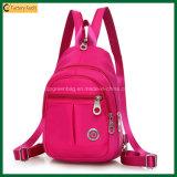 Form-Schule-Rucksack-nette Dame Satchel Bag (TP-BP205)