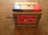 Bestseller! ! ! DIN70mf Batterij van de Auto van het Onderhoud de Vrije