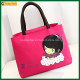 赤ん坊袋のしょいこの美しい女性ハンドバッグ(TP-HB059)