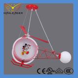 2014 neue Glaslampen-Export-Kind-Glas-Lampe