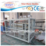 Ligne de production en PVC PVC CPVC (SJSZ51 / 105 20-100mm)