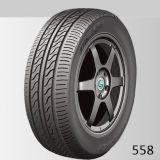 Fabrication 205/55r16 de pneu de véhicule d'ACP de qualité