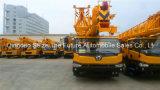 최신 판매 건축기계 XCMG 5 톤 바퀴 로더
