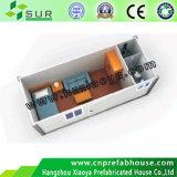 Casa modular do recipiente da alta qualidade (XYJ-01)