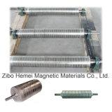 鉱山のための高輝度磁気ローラーかドラム分離器