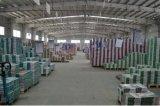 Papier de la taille A4, papier-copie A4 80GSM, usine A4 de papier en Chine