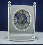 Часы стола самомоднейшего кварца Conda каркасные
