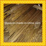真鍮の棒C71520、C71640、C72200、C61400