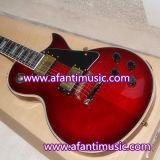 Estilo de encargo del Lp/guitarra eléctrica de Afanti (CST-159)