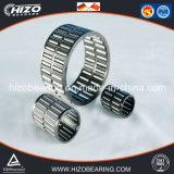 Roulement de roulement de pointeau de prix usine de haute précision avec la taille normale (NK09/12/NK10/12TN/5624097/NK10/10/12/16TN/NKS10/NK12/12TN/5624098/NK12/16)