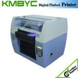 A3 machine d'impression UV de Digitals de jet d'encre de crayon lecteur de la taille DEL