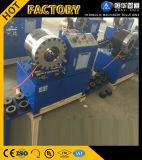 Машина энергосберегающего гидровлического шланга поставщиков Китая гофрируя/используемая машина Dx-68 гидровлического шланга гофрируя