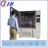 Programmable тестер температуры и влажности с 3 летами гарантированности