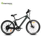 26*1.95 [350و] [مووتين] درّاجة كهربائيّة مع يخفى بطارية