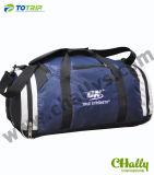 Профессиональный мешок Duffel гимнастики напольного спорта