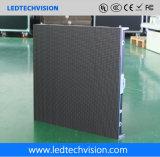 Module coulé sous pression d'intérieur pour la location (P3.91mm, P4.81mm, P6.2mm)