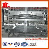 Автоматическое/полуавтоматное оборудование цыплятины для более длинней пользы с высоким качеством