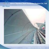 Barreira sadia do metal dos produtos novos (&exporter do fabricante)