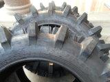 جرار إطار العجلة زراعيّ [ر-1] (12.4-28 14.9-38 16.9-24)