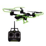 R/C 하늘 매 사진기 원격 제어 항공기 장난감 Quadcopter