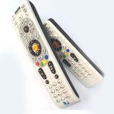Telecontrole de controle remoto universal de /TV da boa qualidade para o mercado do Chile