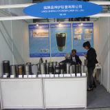 De Voering van de Cilinder van de Vervangstukken van de dieselmotor die voor Cummins 6CT wordt gebruikt