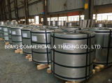 Vorgestrichene galvanisierte StahlstahlCoil/PPGI Farbe des ring-PPGI beschichtete Stahlring vorgestrichenen galvanisierten Stahlring