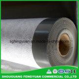 Membrana impermeable de la venta del material para techos plano caliente de Tpo