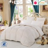 10.5 Tog / 13.5 Tog White Duck Feather Quilt / Duvet