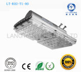 Alto potere LED Street Light con CE RoHS Certification per Highway