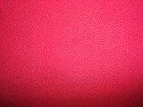 Tela de estiramento viscosa da cópia de algodão
