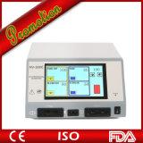 Unità ad alta frequenza con 100watts per Veterninary/dentale portatile/chirurgia plastica