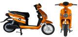 都心の乗馬のための小さい電気オートバイのモペット