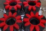Accoppiamento Xl-Gr fatto con acciaio 45#, colore naturale