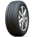 215/60r16 All Size Car Tyre Passenger Car Tire