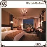 Spitzenmarke Yabo Hotel-Möbel China