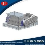 Zerkleinerungsmaschine-süsse Kartoffel, welche die süsse Kartoffelstärke herstellt Maschinerie zerquetscht