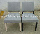 금속 Frame와 Good Cushion Hotel Furniture