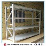 Aménagement léger et compressible en bloc bon marché