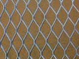 스테인리스 Steel Expanded Metal Mesh 또는 Expanded Mesh (안핑 YSH Factory)