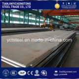 Corten a/B/D Steel Plate Herz-Ten ein Weather Resistance Sheet 1.5m